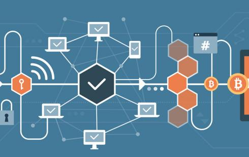 blockchain-companies