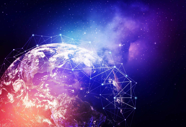 planet-network-e1493381377870
